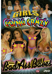 Girls Going Crazy Bad Ass Babes