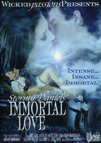 Passions - Immortal Love