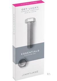 Jimmy Jane Essentials Kit