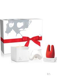 Jimmy Jane Afterdark Gift Set