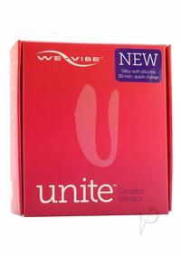 We Vibe New Unite 2.0