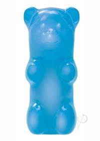Rock Candy Gummy Vibes Blue