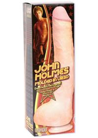 John Holmes Ur3 Cock