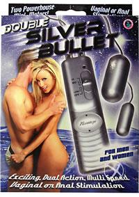 Double Silver Bullet