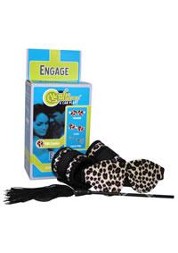 Engage - Cheetah