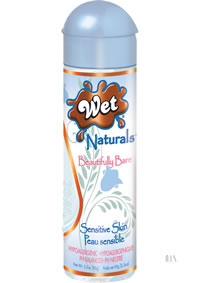 Naturals Beautifully Bare 3.3oz