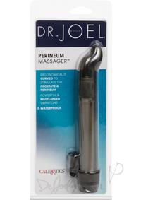 Dr Joel Massager - Large 6.5