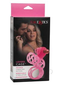 Lovers Cage
