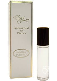 Bare Essnce Cologne For Her Vanilla