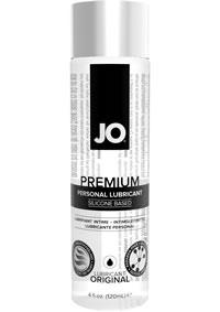 Jo 4oz Premium Lubricant Original