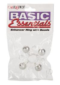 Enhancer Ring With Beads
