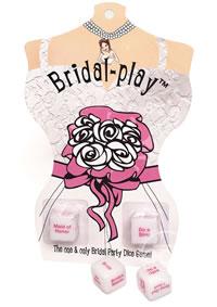 Bridal Play