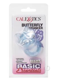 Basic Essentials Butterfly Enhancer