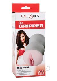 The Gripper Ripple Grip