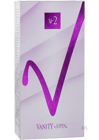 Vanity Vr2