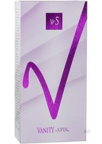 Vanity Vr5