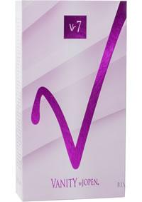 Vanity Vr7