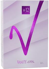 Vanity Vr12