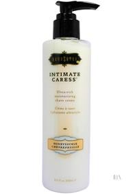 Intimate Caress Creme Honeysuckle(disc)