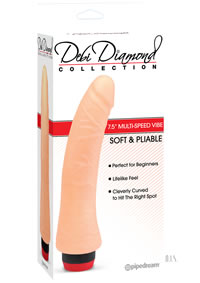 Debi Diamond Collection #2