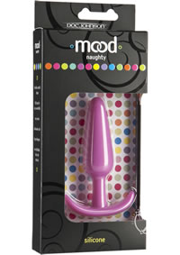 Mood Naughty Medium Pink