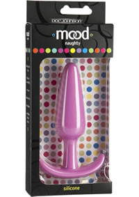 Mood Naughty Pink Large