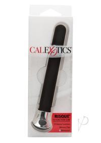 10 Function Risque Slim Black