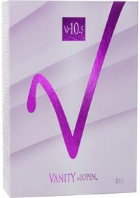 Vanity Vr10.5