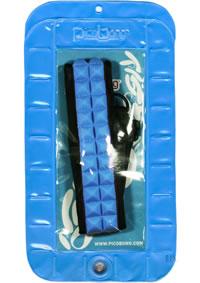 Pico Bong Choker Blue (disc)