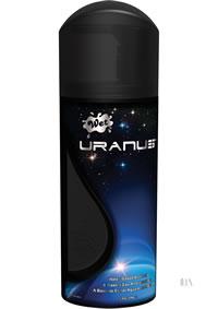 Wet Uranus Anal Lube 18.6 Oz Water Based