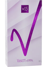 Vanity Vr15