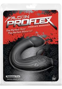 Proflex Vibrating Prostate Massager