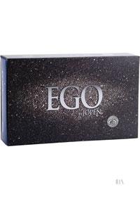 Ego E5 (disc)