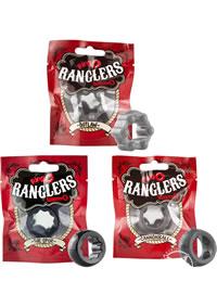 Ringo Ranglers 30/bowl