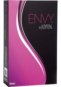 Envy Seven