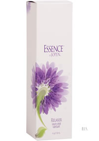 Essence Relaxer Luxury Anal Lube 4oz