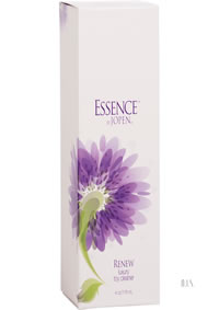 Essence Renew Luxury Toy Cleaner 4oz