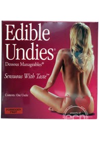 Edible Female Forbid Fruit/mai Tai(disc)