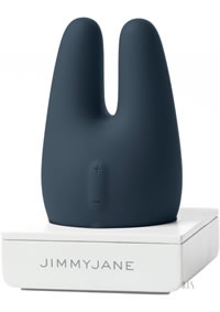 Jimmy Jane Form 2 Slate