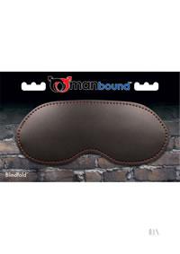 Manbound Blindfold