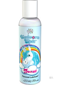 Wet Unicorn Spit 4.6oz
