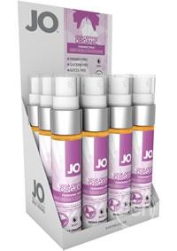 Usda Organic Feminine Spray 12/disp