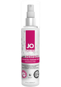 Ph Perfect Feminine Spray 4oz