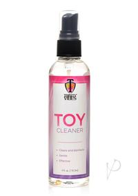 Trinity V Antibacterial Toy Cleaner 4oz