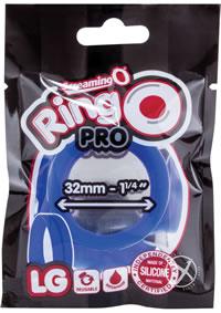Ringo Pro Lg 12 Pc Blue