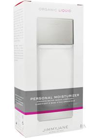 Sensual Care Person Moistur Liquid