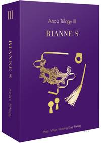 Rianne S Anas Trilogy 3