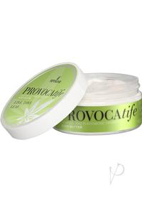 Provocatife Body Butter 8 Oz Tub