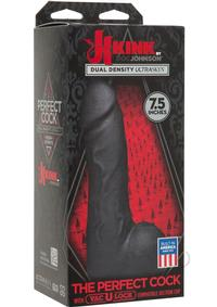 Kink Perfect Cock Standard 7.5