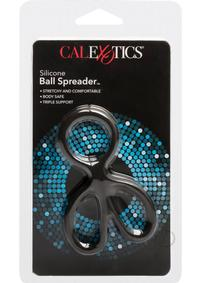 Silicone Ball Spreader